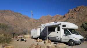 AbbyBigBend35