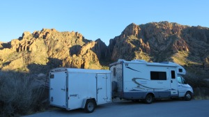 AbbyBigBend43