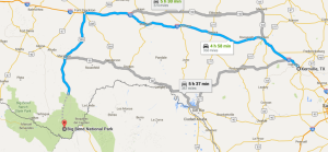 Day11Route