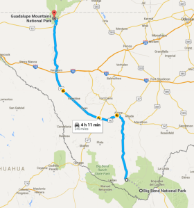 Day13Route