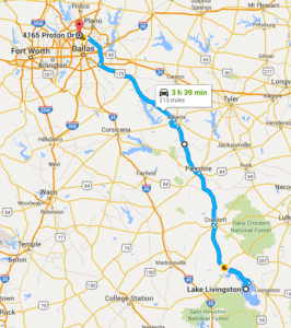 Day7Route