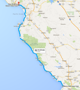 Day22Route