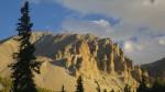Great Basin.