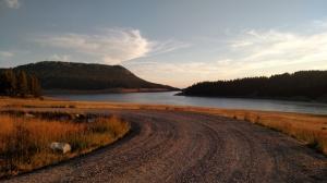 2016NR_Lake01